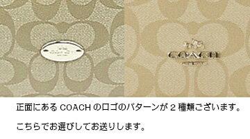 コーチ財布COACH二つ折り財布レディースコーチ二つ折り財布COACHアウトレット53562imaa8