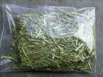 ☆ ★ high quality ★ ☆ Australia produced オーツヘイ (grass) 500 g