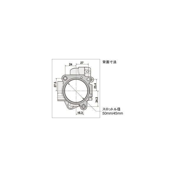 2001 honda cr v firing order diagram