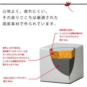 ハイスツール国産レザー【RCP】