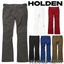 19-20 HOLDEN / ホールデン W,S STAND...