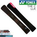17-18 YONEX/ヨネックス THE C LLR ザシー アルペン SL GS 板 スノーボード 2018 型落ち