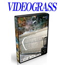 SHOOT THE MOON / VIDEOGRASS ���Ρ��ܡ���DVD �ӥǥ����饹 ����� 290��