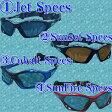 SEA SPECS / シースペック ウォータースポーツ用サングラス