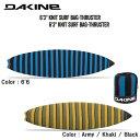 2015 DAKINE/ダカイン Knit Surf Bag...