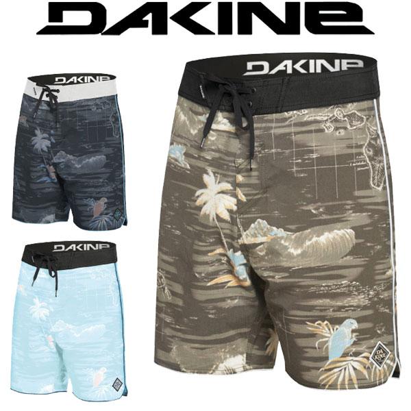 あす楽対応 DAKINE ダカイン ボードショー...の商品画像