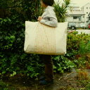 ショッピング布団 【レギュラーサイズ】ミニマカロン手作りお昼寝布団バッグ【保育園準備】