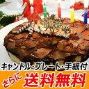誕生日ケーキ クリスマスケーキ 送料無料★フロマージュ・ショ...