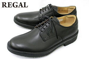 REGAL101WBL1