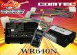 COMTECコムテック日産車イモビライザー装備車対応エンジンスターターBeTime WR640N