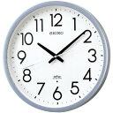 SEIKO掛け時計 セイコー掛け時計 大型時計 オフィス時計 SEIKO電波時計 KS265S SE