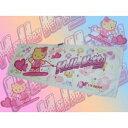 ショッピングスポーツタオル ハローキティ スポーツタオル★Hello Kitty WAKEBOARD FAMILY 【送料無料】メール便発送*^。^*