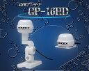 HONDEX (е█еєе╟е├епе╣)YAMAHAб╩ефе▐е╧б╦ GP-16HD е╪е╟егеєе░е╗еєе╡б╝╞т┬вGPSевеєе╞е╩ббеке╫е╖ечеє╔╩