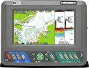 HONDEX (е█еєе╟е├епе╣) PS-700GP-Di(s) 7╖┐еяеде╔елещб╝▒╒╛╜е▌б╝е┐е╓еыGPS╞т┬ве╫еэе├е┐б╝╡√├╡
