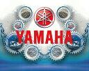 YAMAHA (ヤマハ) 12.1型カラー液晶 YFHVII-121-FAAi 1kW GPSプロッター魚探 YFH7-121-FAAi 【魚群探知機/GPS魚探/GPS魚群探知機】