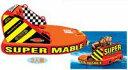 SPORTSSTUFF (スポーツスタッフ) SUPER MABLE ( スーパーマーブル ) 3人乗り トーイングチューブ 31905