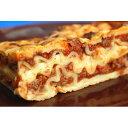 ラザニア 約200g 冷蔵 Lasagna【RCP】