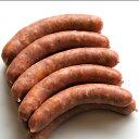 商 品 名 ポークウィンナーソーセージ(チリペッパー)業務用 約300g  冷凍 塩漬けにして数日間熟成させた国産豚肉の粗挽きを...