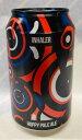 マジックロック  インヘイラー ホッピーペールエール 缶 330ml