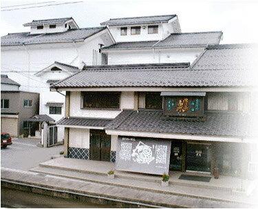 【空の生バージョン!秋のお酒です。設楽町の関谷...の紹介画像3