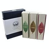 イチローズモルト DD&MWR&WWR 46% 200ml 各1本計3本のセット オリジナル外箱入りIchiro's Malt Double Distilleries & Mizunara Wood Reserve & Wine Wood Reserve 46% 20cl total of 3 bottles with a special gift package