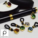 papejewellery パペジュリー ペンリング This is my pen / 誕生石 ☆ 10P03Dec16 【 おしゃれ プレゼント ギフト ステ...