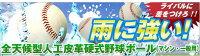 衝撃!全天候型ボール!牛皮革硬式野球ボール1ダース3ダース以上で送料無料!硬球/マシンの使用も可能!硬式球/硬式ボール/硬式野球ボール/硬式練習球/野球用品