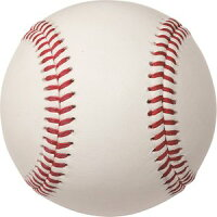 ザナックスの安心硬球xanaxbbf-356実績あり(コモンセ)牛皮革硬式野球ボール1ダース楽天ランキング1位商品!3ダース以上で送料無料!硬球/マシンの使用も可能!硬式球/硬式ボール/硬式野球ボール/硬式練習球/野球用品