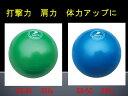 打撃力アップ ダイトベースボール サンドボール 1ダース12個販売SS-35 350g /SS50