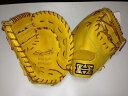 ハイゴールド 硬式一塁手用ファーストミット用グラブ  野球用品/ グローブ 展示会限定モデル