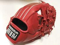 ZENNO  ゼンノー タウラ 野球グローブ 軟式 オールラウンド グローブ 右投げ/野球用品/グローブの画像