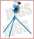 世界的に有名なUSA ジャグス社 JUGS社のピッチングマシン スーパージュニアマシン