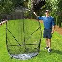 世界的に有名なUSA ジャグス社 スモールボール・インスタントスクリーン
