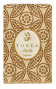 TOCCA (トッカ) トッカ ソープバー〔ステラの香り〕 (tocca tocca コスメ tocca ギフト tocca プレゼント tocca トッカ tocca tocca 贈..
