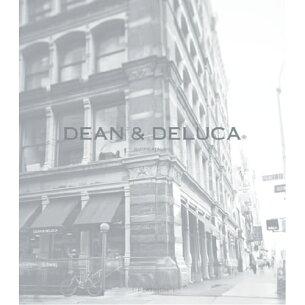 ディーンアンドデルーカ カタログ プラチナ ディーン デルーカ