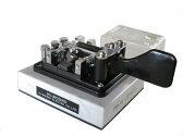 ハイモンド MK-704Z(MK704Z) 電鍵