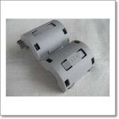 ZCAT3035-1330【特大※10Dまで】 TDK社製クランプフィルター 50個セット【まとめ買いでお値打ち@380】