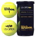 Wilson インターハイ使用球 EXTRA DUTY 5DZ(60球)