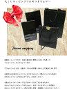 【100円】大切な贈り物☆プレゼントラッピング☆ギフト☆クリスマス*バレンタイン*誕生日以外にも^^