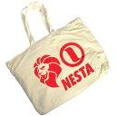nesuta brand NESTA BRAND NESTA BRAND ネスタブランド GIFBOX 福袋 雑貨福袋