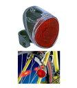 CATEYE TL-SLR200 (リア用LEDセーフティライト) キャットアイ TLSLR200