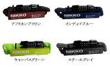 �ڼ����ʡ� NIKKO N-658C-300 ���������å� ��4x300mm ( ������뼰���������å��� ) �˥å��� N658C-300 Chain Lock