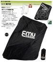 オーストリッチ E-11 輪行袋 適応自転車:29インチMTB ( 輪行袋 ) OSTRICH E11 CARRY BAG 29er 自転車 サイクリング ロードバイク 自転車用アクセサリー