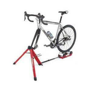 (FeedbackSports/フィードバックスポーツ)(自転車用ホームドーナー用品)Portable Bike Trainer (FeedbackSports/フィードバックスポーツ)(自転車用ホームドーナー用品)