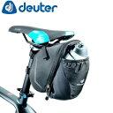 (deuter/ドイター)(自転車用バッグ関連)バイクバッグ...