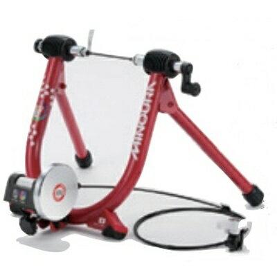 (MINOURA/ミノウラ)(自転車用ホームトレーナー用品)LR341 LiveRide (MINOURA/ミノウラ)(自転車用ホームトレーナー用品)