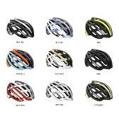 (LAZER/レーザー)(自転車用ヘルメット)LAZ Z1 Sサイズ 15