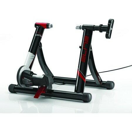 (ELITE/エリート)(自転車/ローラー台)Vorale Aluminium (ELITE/エリート)(自転車/ローラー台)