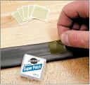 Park Tool GP-2C スーパーパッチ ( パンク修理用品 ) ParkTool パークツール HOZAN ホーザン