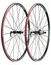REYNOLDS SOLACE Aluminum Rim Tubeless Wheel Set ( 2013年モデル Alloyシリーズ 完組前後ホイールセット ) レイノルズ ソレイス アルミリム チューブレスタイヤ対応ホイールセット SS02P02dec12